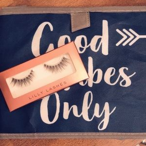 Other - Lilly Lashes